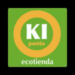 logo-kinpunto